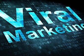viral-marketing-784218_960_720