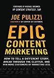 Content marketing - Blog e2ma.de