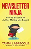 Newsletter Ninja - Blog e2ma.de