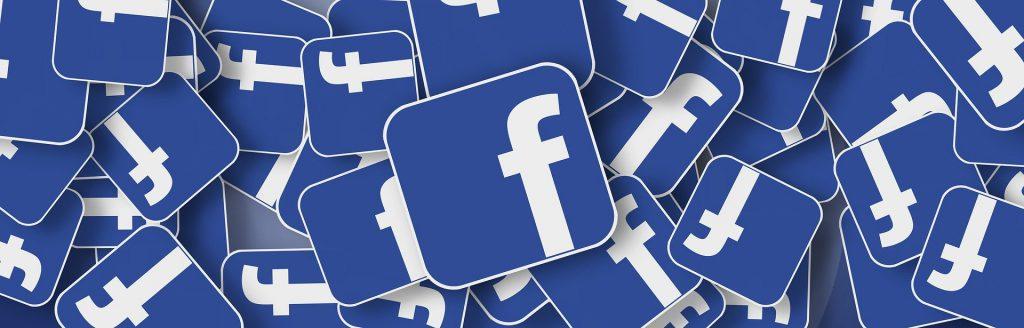facebook - e2ma.de