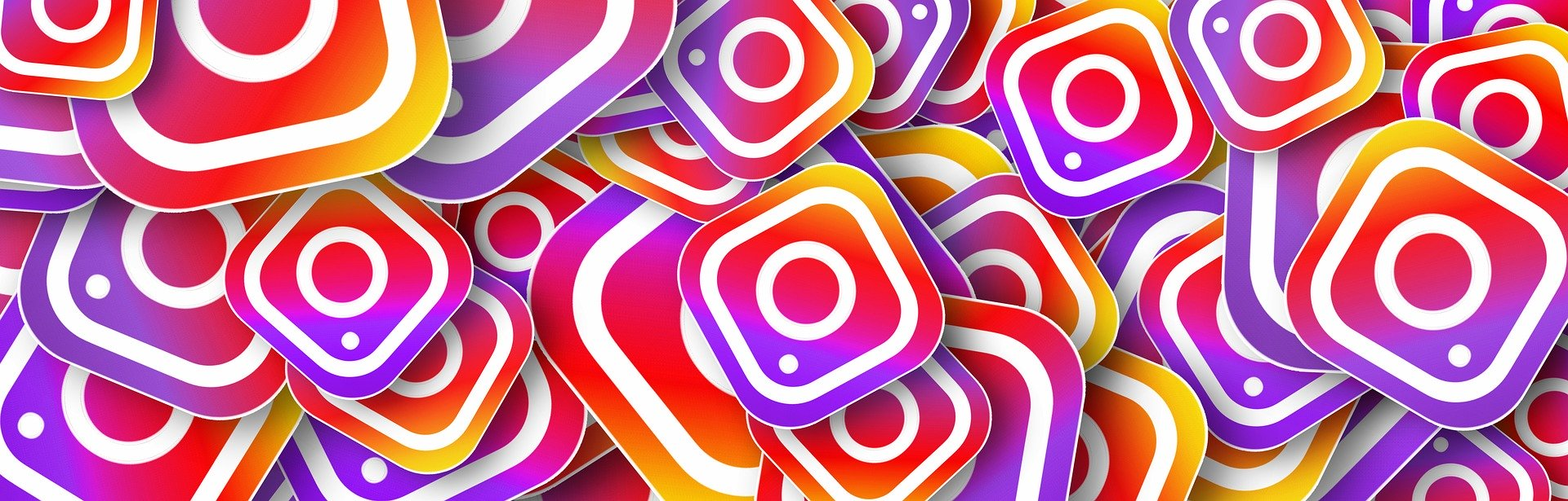 instagram - e2ma.de