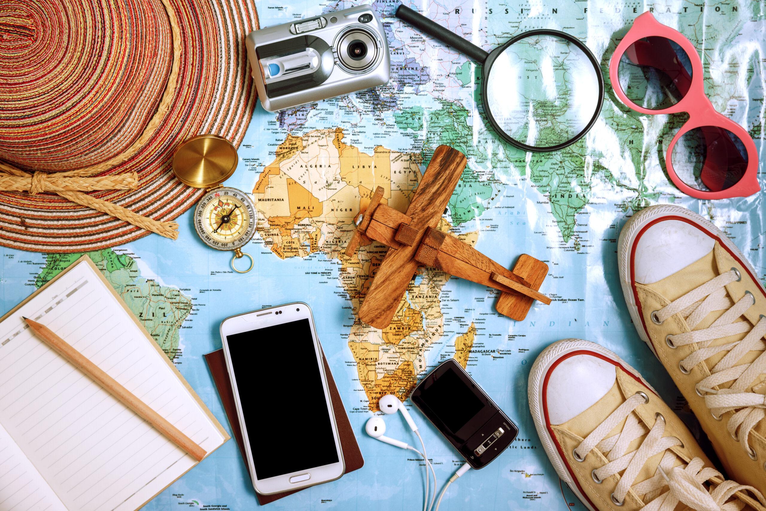 Tourism-marketing_header - blog e2ma.de