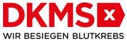 DKMS - Blog e2ma.de