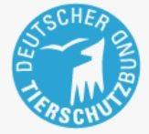 Deutscher Tierschutzbund - Blog e2ma.de