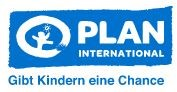 Plan International - Blog e2ma.de