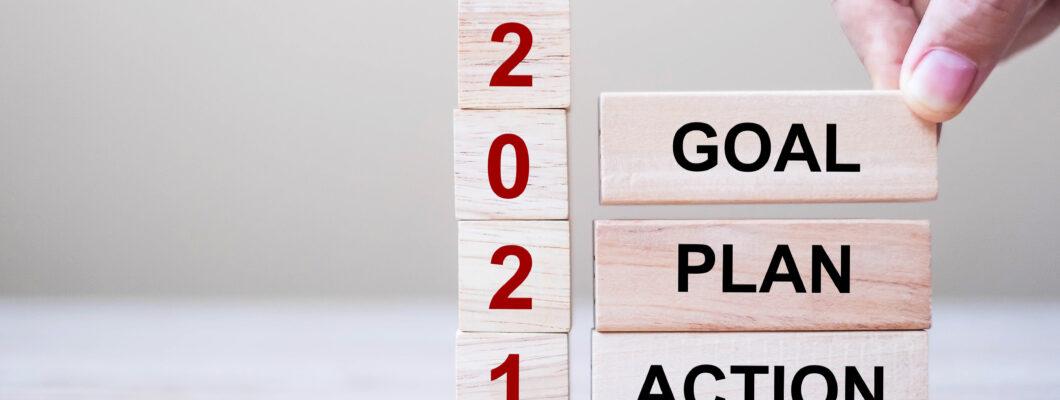 2021 - Blog e2ma.de